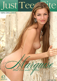 Marquise - Simply a beautiful young body completely available for your pleasure.